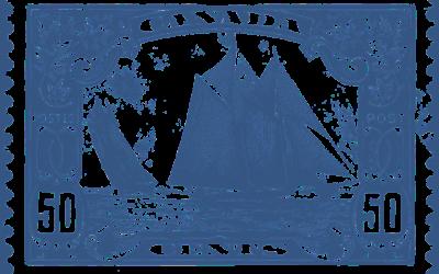 La philatélie nautique et les timbres dans l'histoire maritime